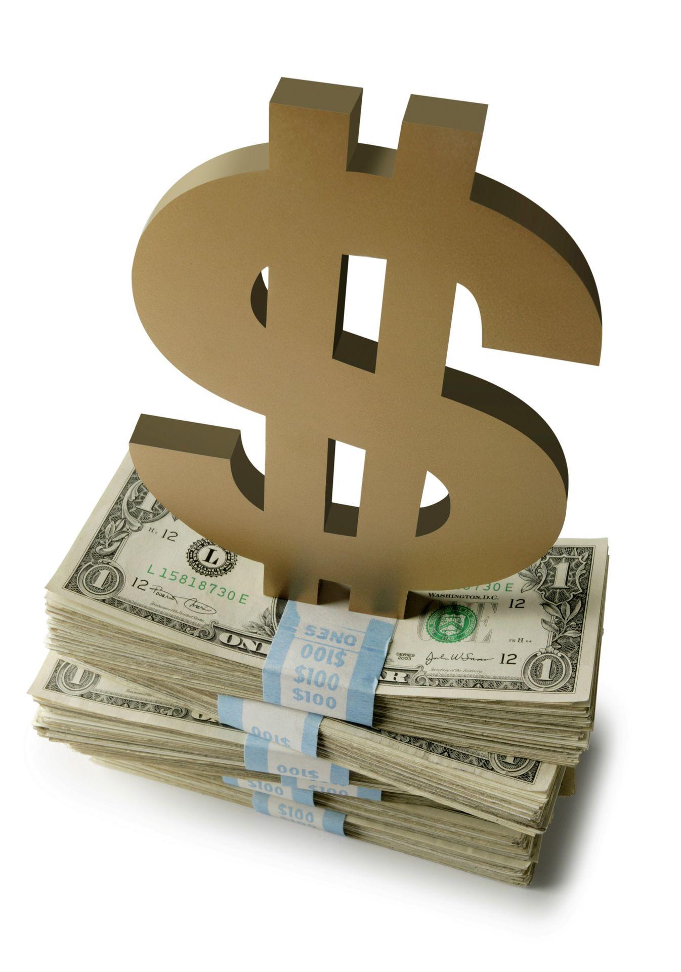 STEPS TO MAKE Money Working Online